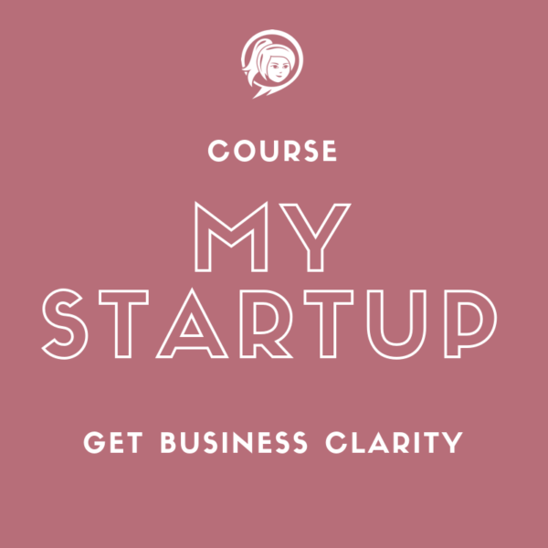 Business Clarity Startup Lifestyle Entrepreneur Online Course