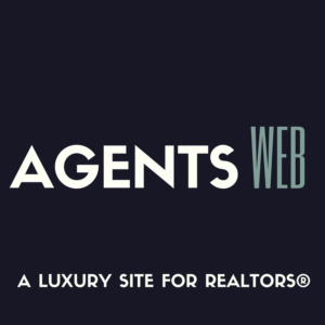 real-estate-web-site-package