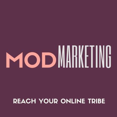 Digital Marketing Online Marketing Facebook Sales Funnel