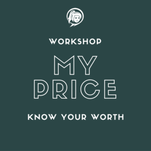 Pricing Strategy Entrepreneur Lifestyle Business Coach Consultant