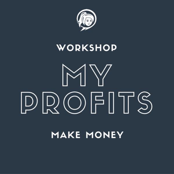Business Plan Lifestyle Entrepreneur Online Business Coach Consultant