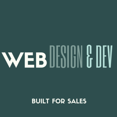 Web Design Web Development Lifestyle Entrepreneurs Small Business