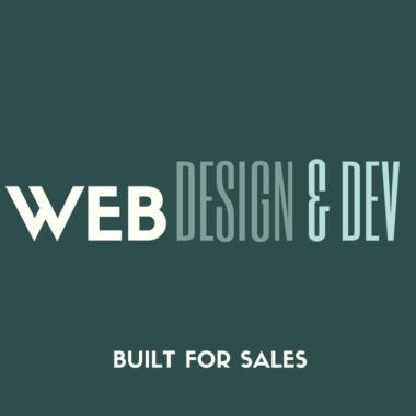 Web Design Web Development Lifestyle Entrepreneurs Small Business