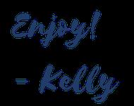 Kelly Summers Strategy and Design NinetyNine Media Santa Barbara