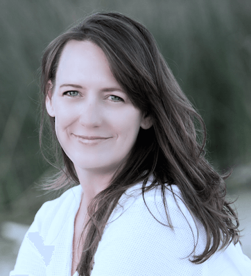 Meet Kelly NinetyNine Media Strategy and Design