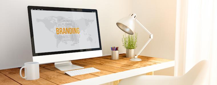 Brand Strategy Digital Marketing