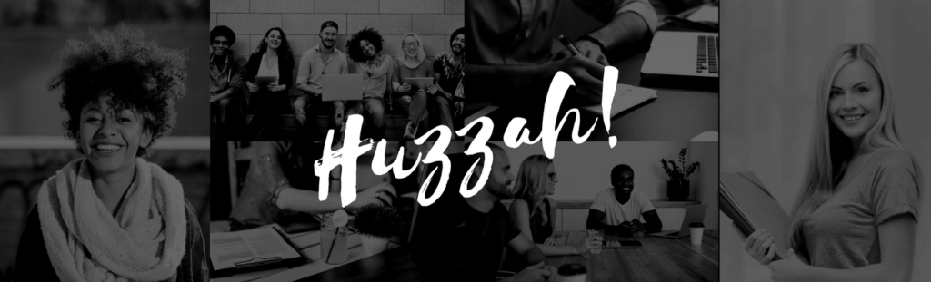 Huzzah-Praise-Testimonials