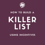 Build Email List NinetyNine