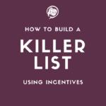 Build Email List NinetyNine