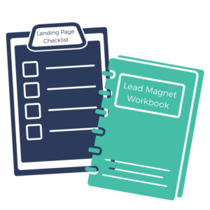 Step-by-Step Checklists and Workbooks