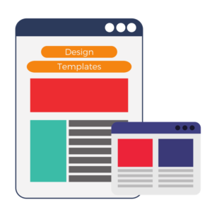 Done For You Design Templates