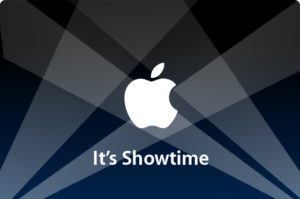 Movies Launch on iTunes