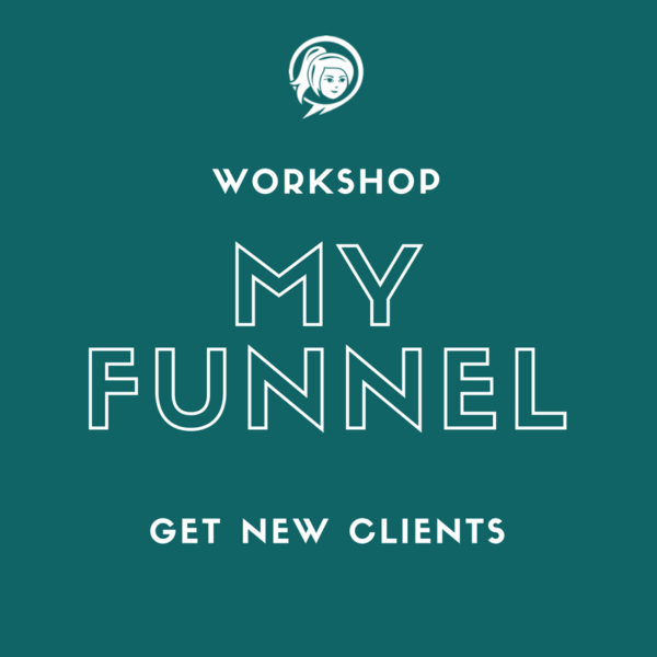 My Sales Funnel Online Entrepreneur Digital Marketing