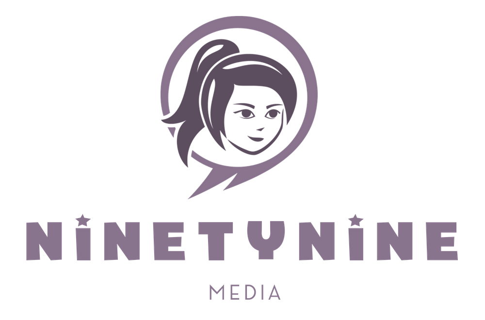 NinetyNine Media Santa Barbara Web Design and Digital Strategy